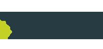 Logo Gatto Costruzioni